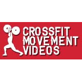 CrossFit Movement Videos